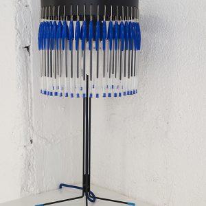 Vollivik 50. Exposición Diseño+Artesanía