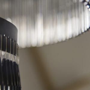 Volivik 347. Exposición Diseño+Artesanía