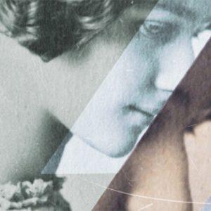 Exposición de collage Insomnio